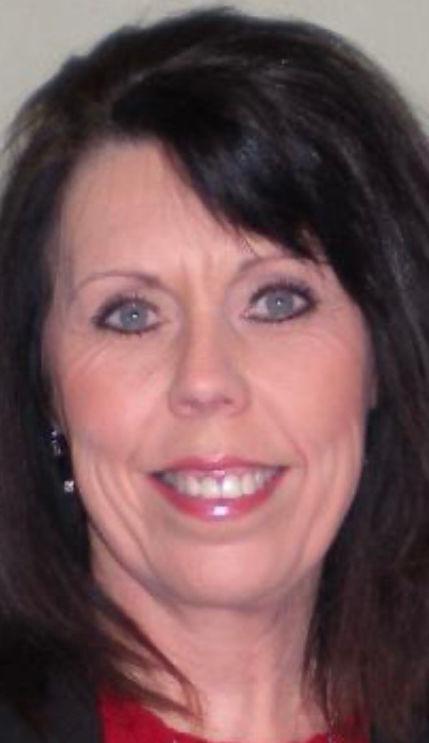 Karen Gossett