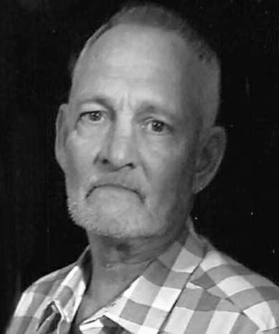 Mark Alan Pearson