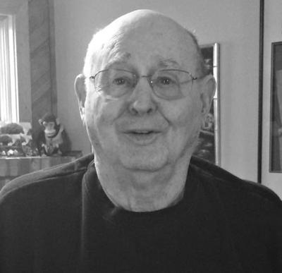 Gerald Martin Price