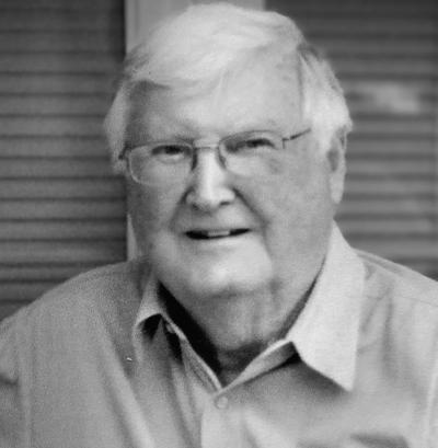 Bill E. Lassiter