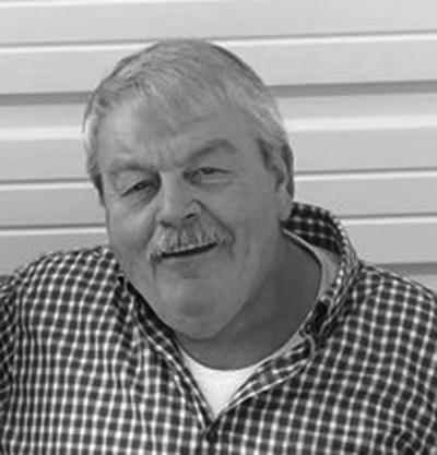 Rick Huckabee