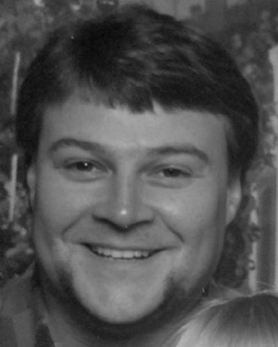Micheal Wayne Kurck