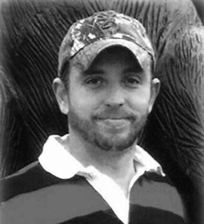 Bryan Nicholas Holt