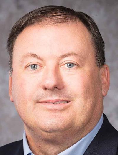 Dr. Bobby Hart