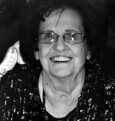 Margaret Glee Porter