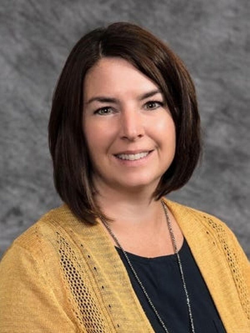 Byron-Bergen names superintendent finalists