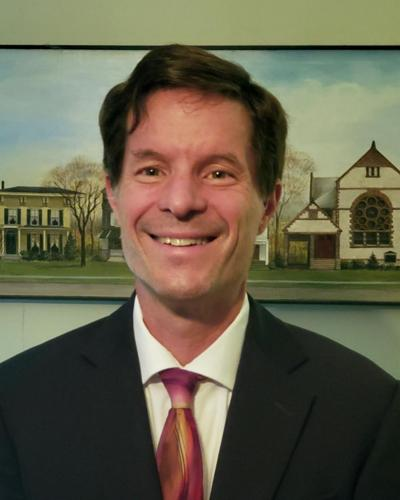 Williams gets GOP endorsement for Family Court judge