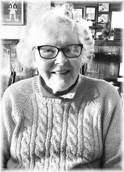 Elizabeth Joyce Kowalik