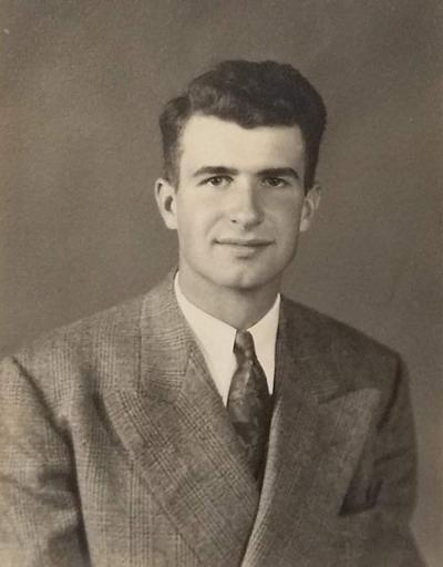 Gerald Lamb