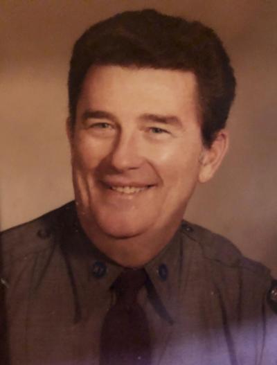 Robert F. Hummel