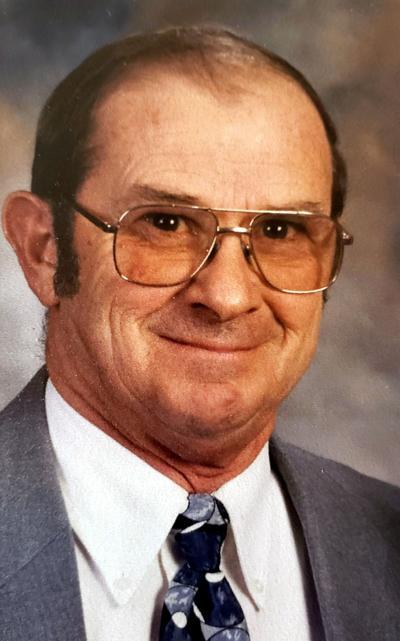 Darrell A. Rivers