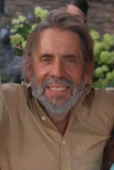 Randy L. Ridd