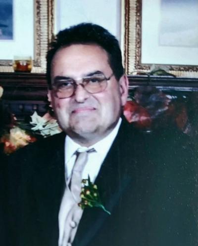 James L. Werth