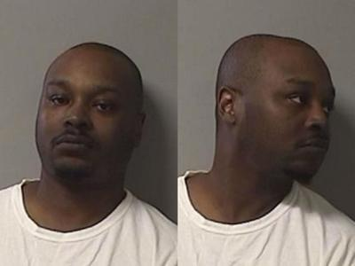 Man indicted for beating woman with tire iron