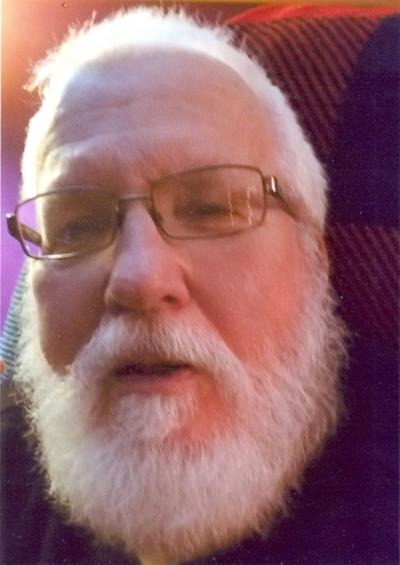 David E. Ehrenreich