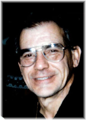 Roger J. Grazioplene Sr.
