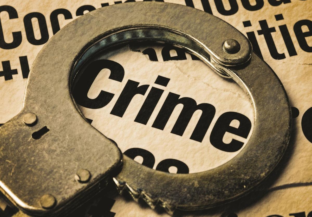GOP urges reversals amid crime spike