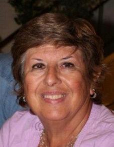 Maria T. Marzano