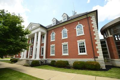 Wyoming County pitches painful budget