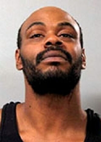Parolee jailed in beating
