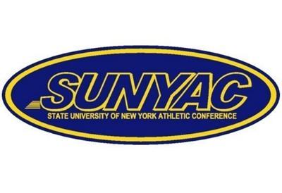 SUNYAC to finish season without spectators
