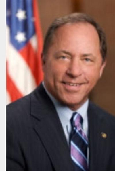 Hawley critical of Gov. Cuomo declaration of gun emergency
