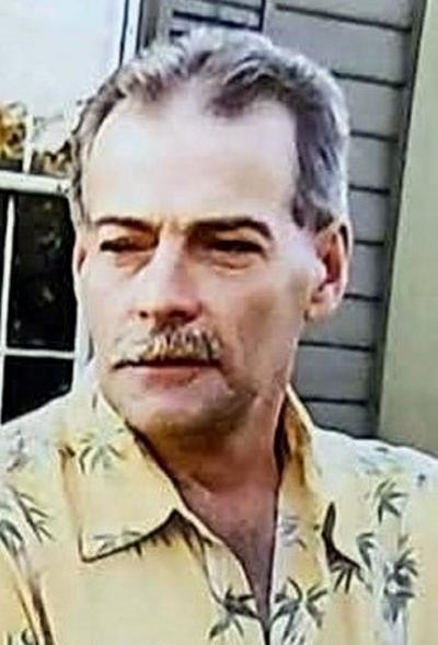 James B. Corcoran