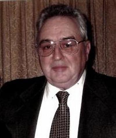 Siegfried E. Thewke