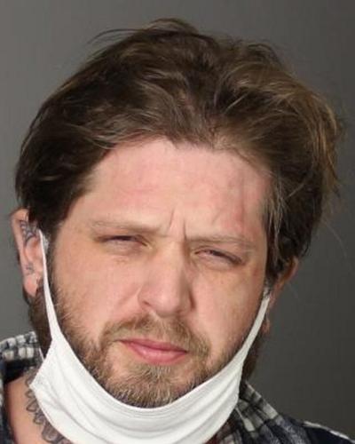 Krepps faces even more drug charges