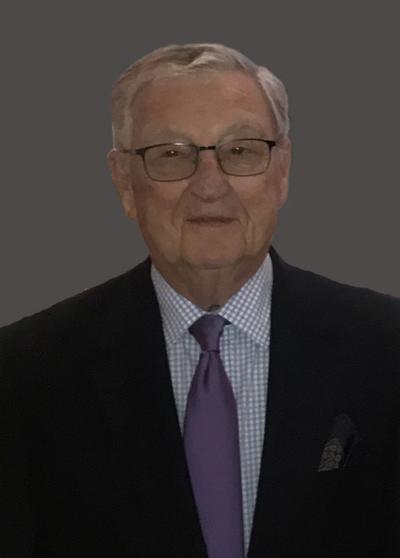 George E. Bosseler