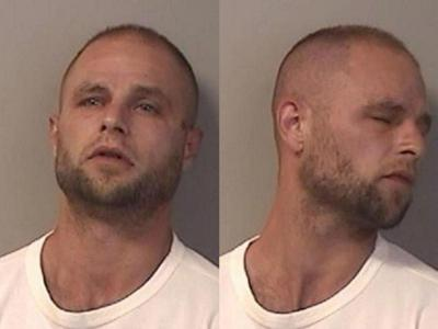 Batavia man jailed after standoff