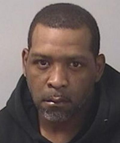 Sex offender faces new felonies