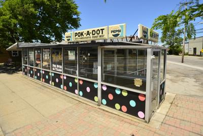 Pok-A-Dot working on reopening plans