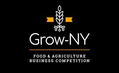 GROW-NY: $1M contest opens