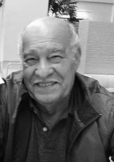 Ronald D. Penepent