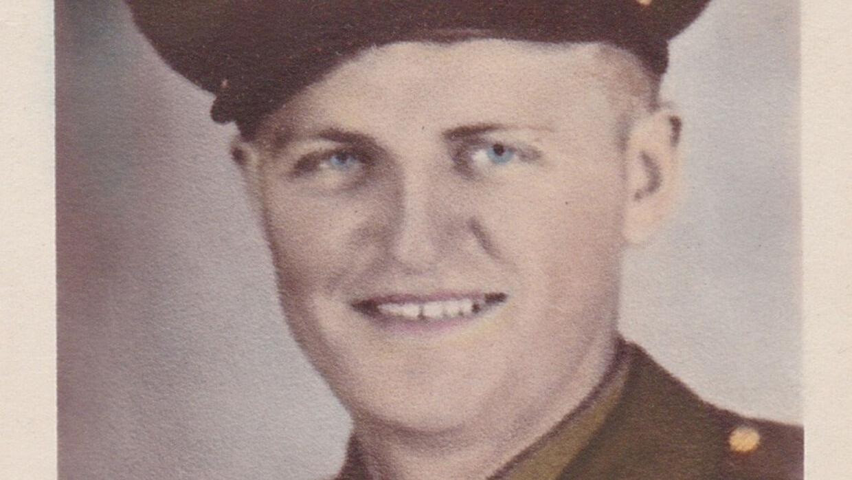 Missing World War II soldier from Rochester identified and recovered after 76 years