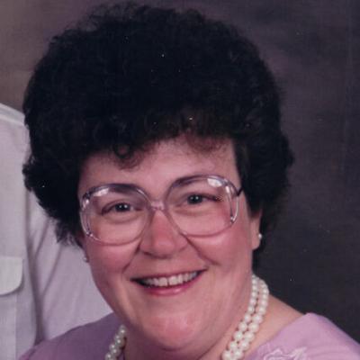 Susan L. Kirsch
