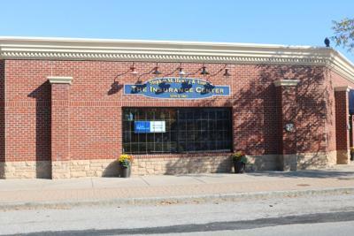 Batavia insurance company announces merger
