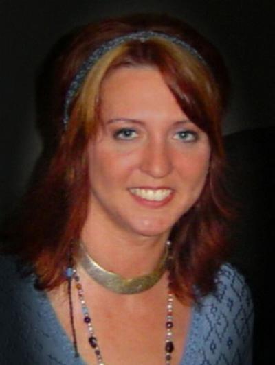 Teresa Anne Mayer
