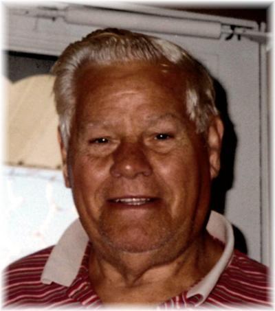 Robert D. Smart