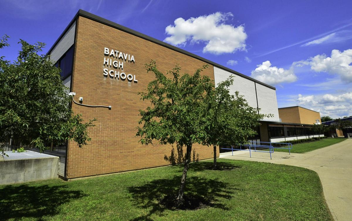 Batavia school district makes plans for the fall