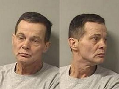 Prolific car thief charged again