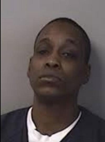 Drug dealer gets two years