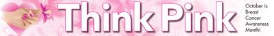 Breast Cancer Header_6x1.5 Banner