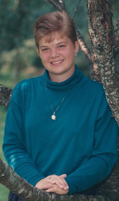 Angela R. Carli