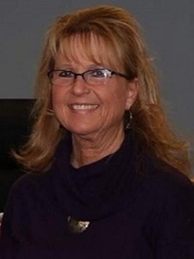 Schiener is Arcade's first woman mayor