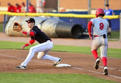 Hoping baseball has a future in Batavia