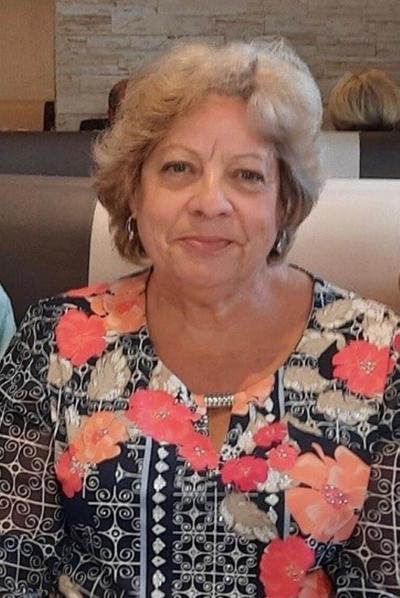 Donna W. DeFilipps