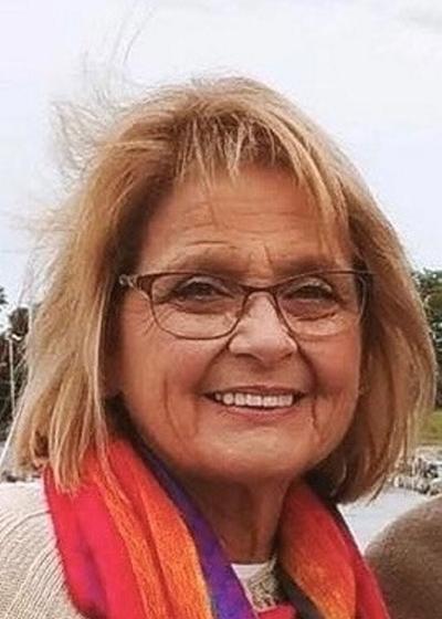 Diane J. Yaple