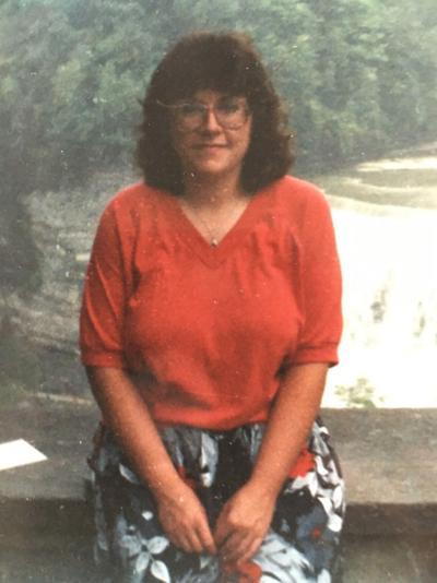 Joan A. Meyer